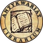 librarium.com.pl